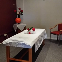 Sweet Peach Massage Thornleigh